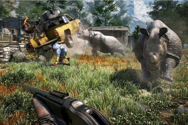 Far-Cry-4-Rhino-650×432