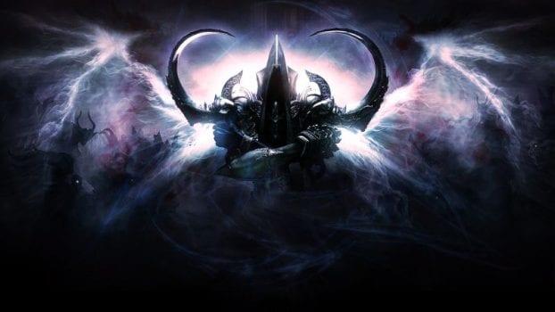 Diablo 3: Eternal Edition