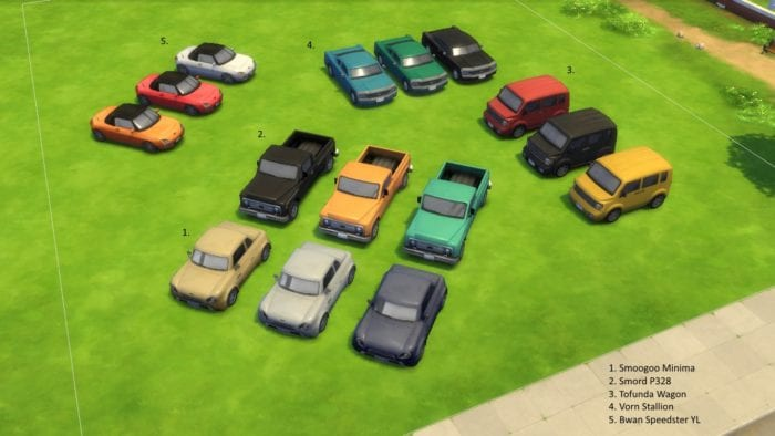 MTS_DarkGaia-1543167-Cars