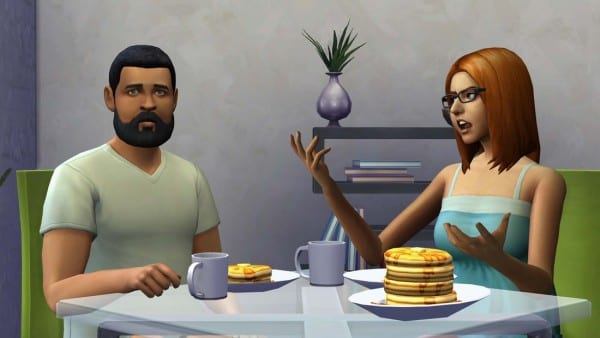 Sims 4, best mods, must have mods, sims 4 mods