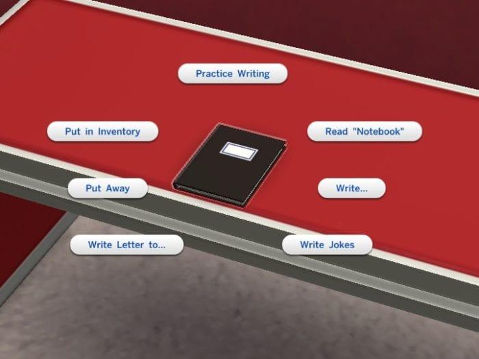 MTS_plasticbox-1495617-pbox_notebook-v2_00