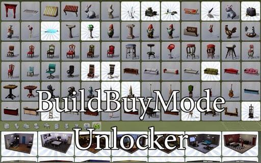 MTS_scripthoge-1458833-buildbuymode_unlocker