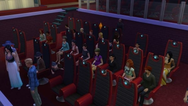 how to play sims 4 without updating