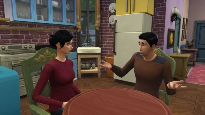 the_sims_4_friends_1