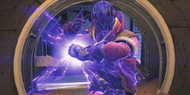 warlock-best-subclass
