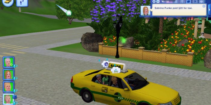 MTS_Sleepy-Genius-1447373-taxicharge-adult