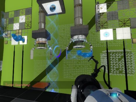 Portal 2: The 15 Best Mods You Can't Play Without