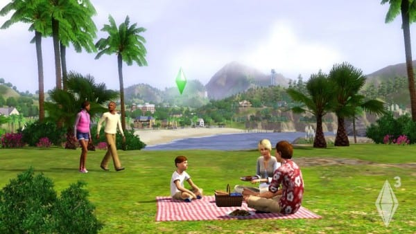 Best Sims 3 Mods You Have to Download Right Now