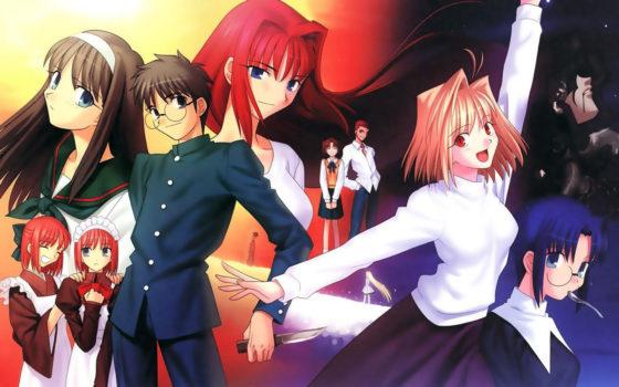 best adult visual novels, visual novels, best visual novels, adult visual novels, 18+ visual novels, best 18+ visual novels