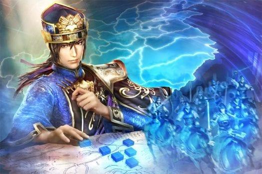 Dynasty-Warriors-8-Empires-03