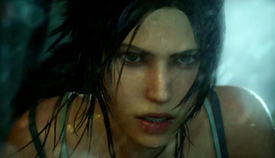 Lara_Croft_Tomb_Raider__07-550×317