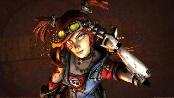 borderlands_2_gaige_by_jeux422-d6gagq3