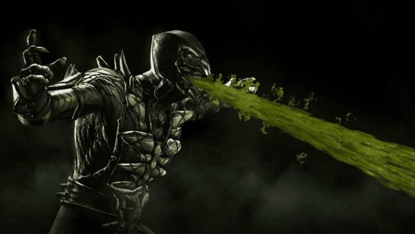 Mortal-Kombat-X-Reptile-PSTHC