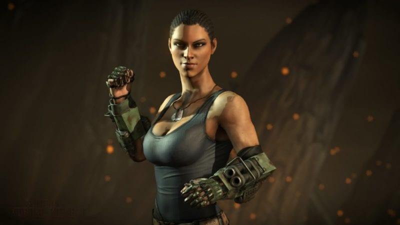 Mortal-Kombat-X_Jacqui_Briggs_Boot_Camp_2