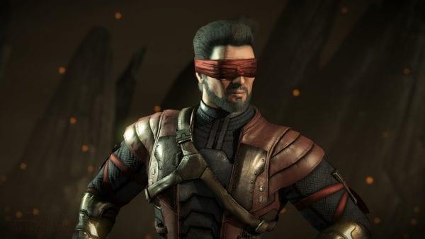 Mortal-Kombat-X_Kenshi_3D_2