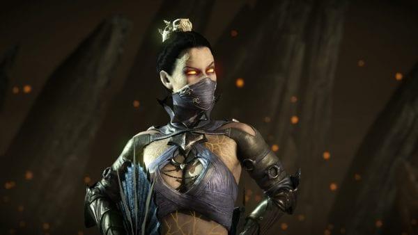 Mortal-Kombat-X_Kitana_Revenant_2