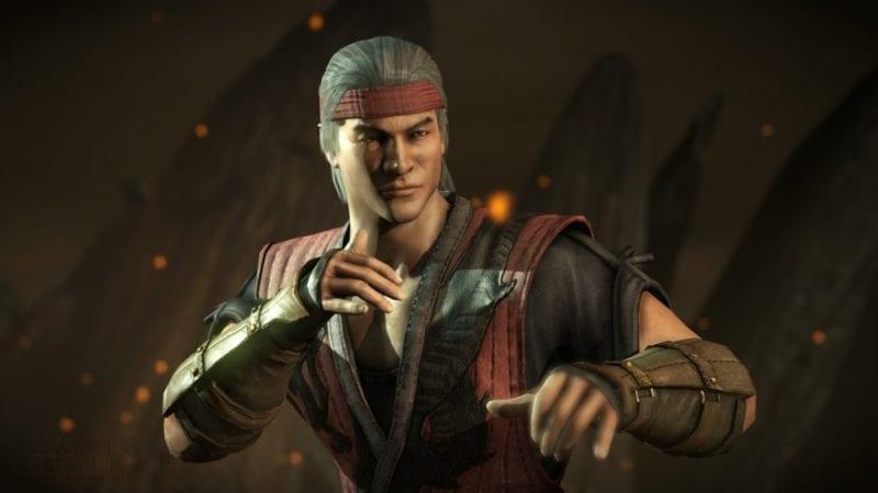 Mortal-Kombat-X_Liu_Kang_3D_2