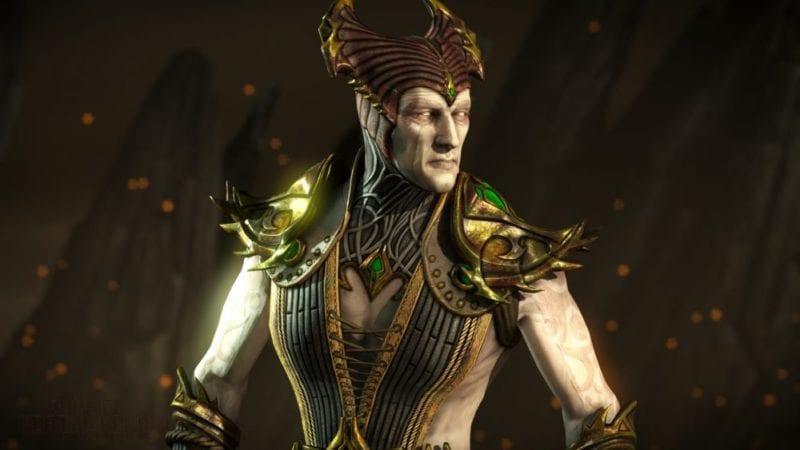 Mortal-Kombat-X_Shinnok_3D_2