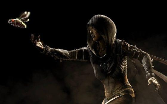 New-Mortal-Kombat-X-Image-stars-DVorah