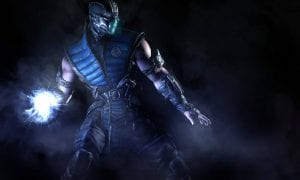 mortal_kombat_x_netherrealm_studios_sub-zero_hd-wallpaper-95236