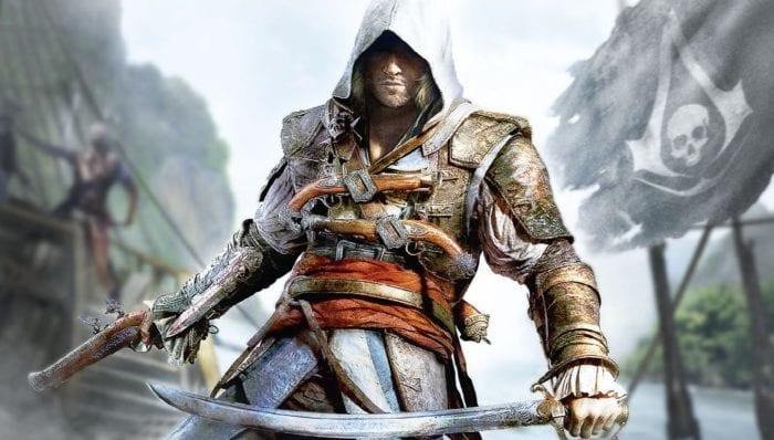 Assassins-Creed-4-black-flag
