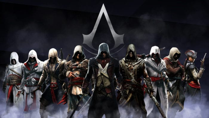 assassin_s_creed_wallpaper_full_hd__1920x1080p__by_gianlucasorrentino-d7wwkxv