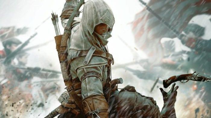 assassins-creed-3-wallpapers-hd-1080p