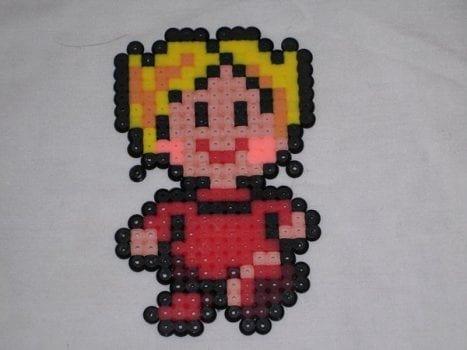 ness___mom_earthbound_mother_2_by_tailzflyhight