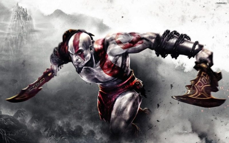 Ghost-of-Sparta-god-of-war-22960261-1920-1200
