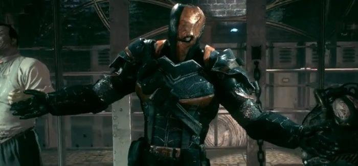 batman-arkham-knight-deathstroke-banner-rcm992x0