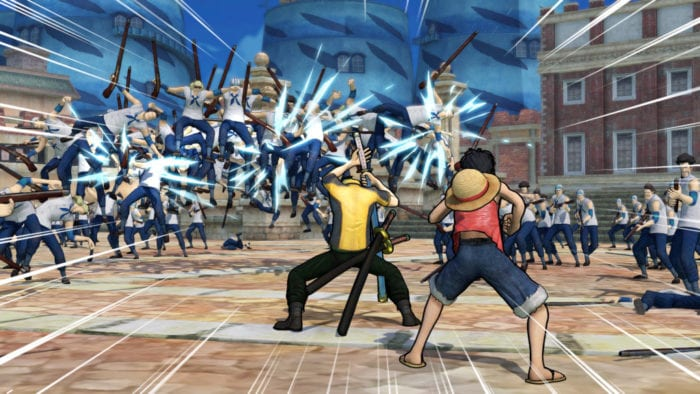 One-Piece-Pirate-Warriors-3-11-1024×576