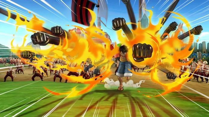 One-Piece-Pirate-Warriors-3-4