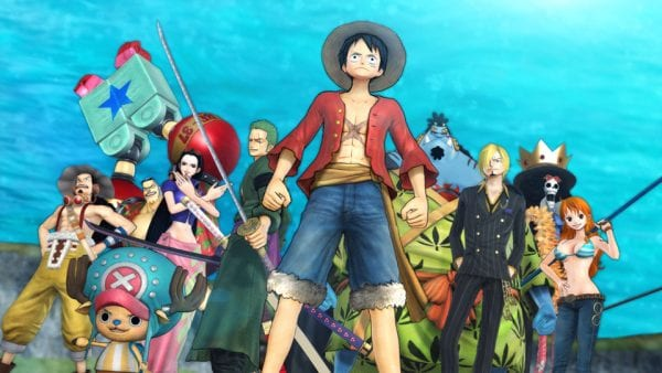 One-Piece-Pirate-Warriors-3-8