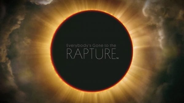 e3-2014-ps4s-everybodys-gone-to-the-rapture-reemer_hu51