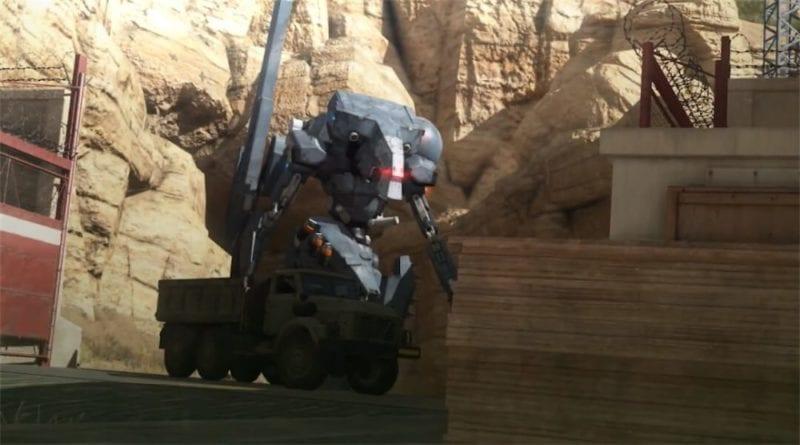 Metal-Gear-Solid-5-Sahelanthropus
