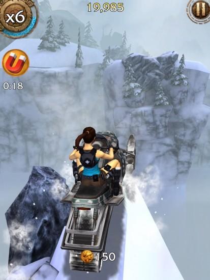 2951362-mountain_pass_screenshot_7_1444652551