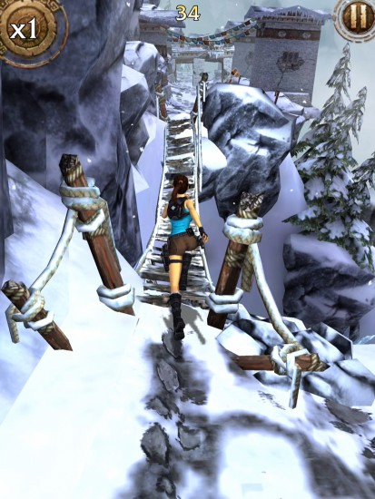2951365-mountain_pass_screenshot_18_1444652552