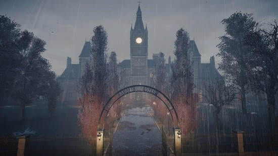 Assassin's Creed® Syndicate_20151022234600