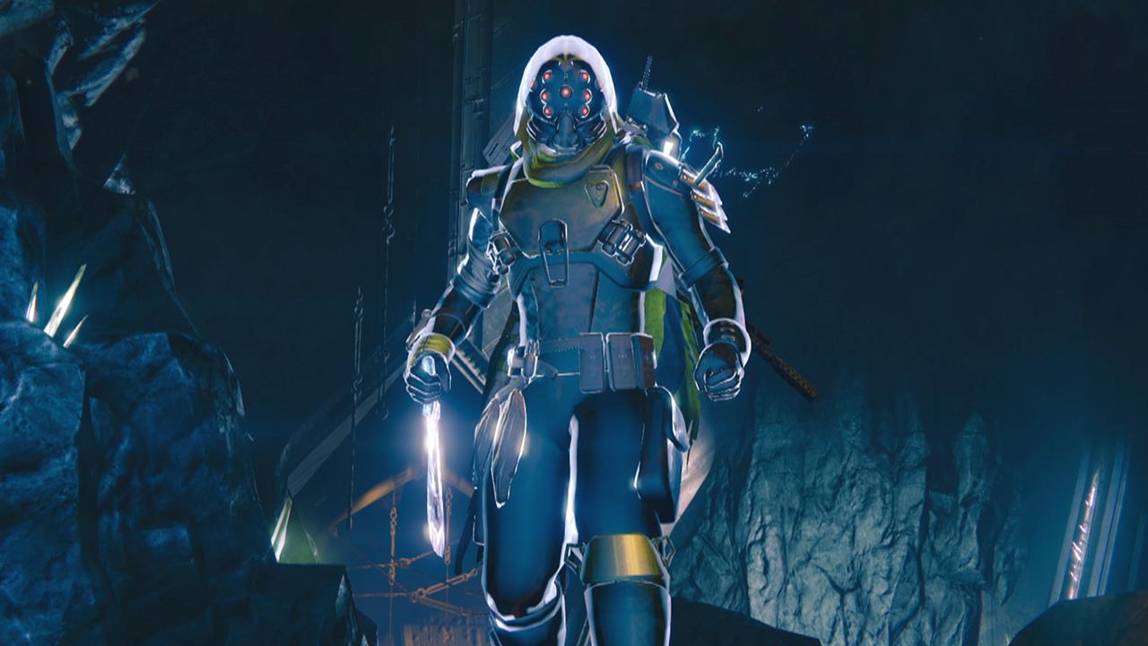 Destiny: Best Hunter Subclasses, Ranked