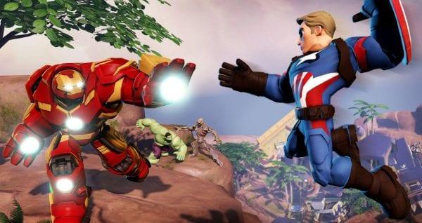 Disney-Infinity-3.0-Marvel-Battlegrounds-3-1280x720