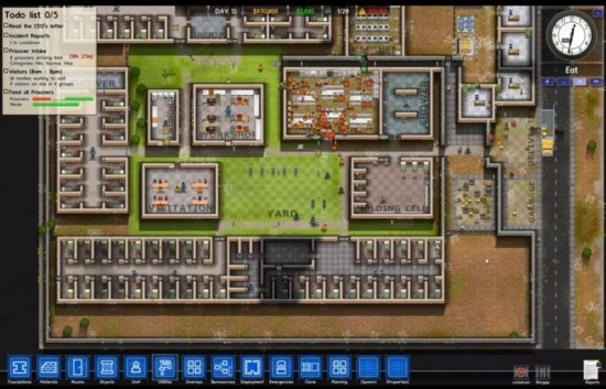 Prison_Architect__1_-pc-games