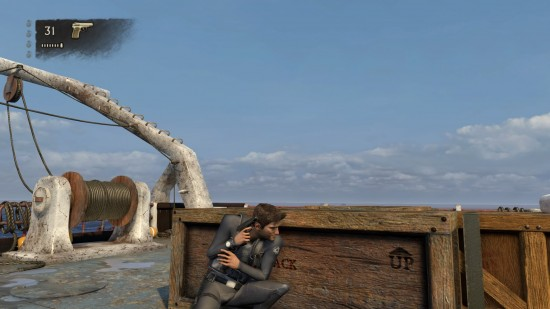 Uncharted_ The Nathan Drake Collection™_20151007180735