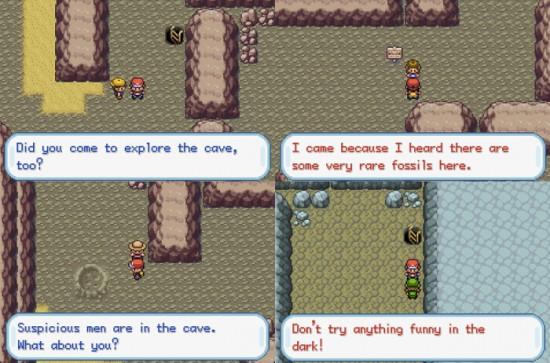 Pokemon, Grindr, Shaun Kitchener, trainer, quotes,