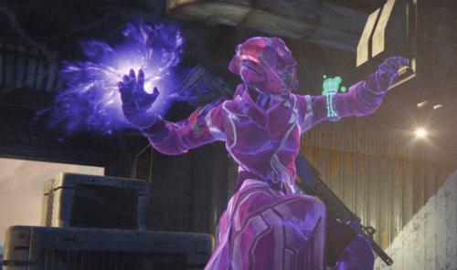 destiny-warlock-voidwalker-guide