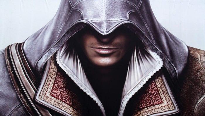 ezio-assassins-creed-brotherhood