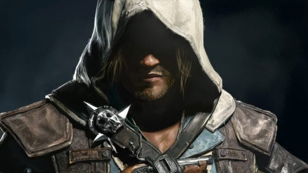 painiting_edward_kenway____assassin_s_creed_4_by_speedportraits-d61xico