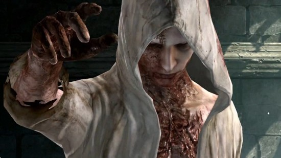 ruvik the evil within