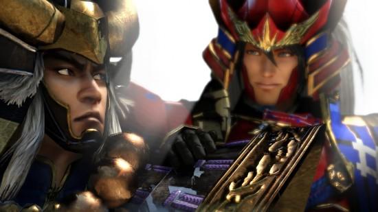 samurai-warriors-4-II-15