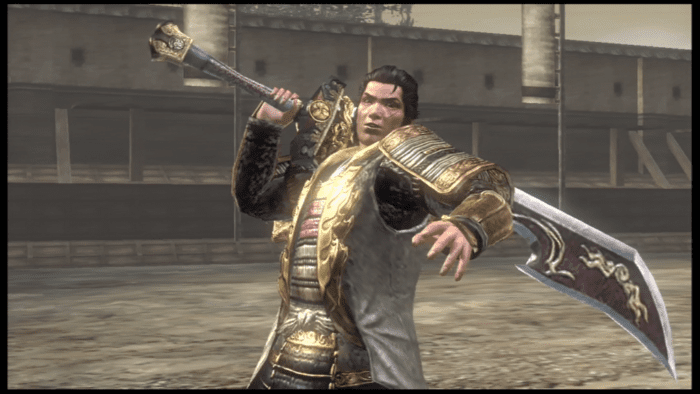 samurai_warriors_2_hd_collections_sakon_shima_by_dragonwarrior_ht-d75r4ze