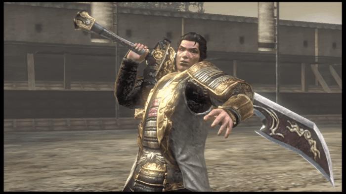samurai_warriors_2_hd_collections_sakon_shima_by_dragonwarrior_ht-d75r4ze
